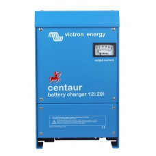 Зарядное устройство Centaur Charger 12/20 IP21 (Victron Energy)