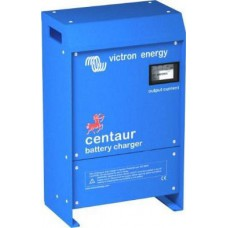 Зарядное устройство Centaur Charger 12/50 IP21 (Victron Energy)