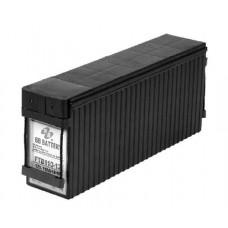 Аккумулятор BB Battery FTB110-12