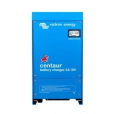 Зарядное устройство Centaur Charger 24/30 IP21 (Victron Energy)