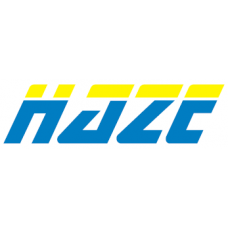 Аккумулятор Haze HZY12-120M