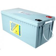 Аккумулятор Haze HZY12-200