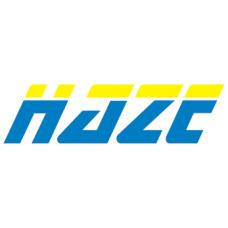 Аккумулятор Haze HZB2-500-2
