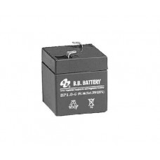 Аккумулятор BB Battery BP1.0-6