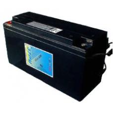Аккумулятор Haze HZB12-150