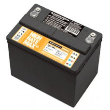 Аккумулятор C&D Technologies UPS12-100MRX