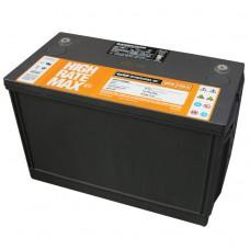 Аккумулятор C&D Technologies UPS12-440MRX