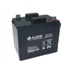 Аккумулятор BB Battery BP180-6
