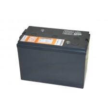 Аккумулятор C&D Technologies UPS6-620MR