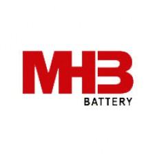 Аккумулятор MHB Battery MM 55-12