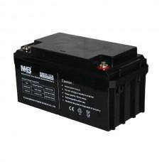Аккумулятор MHB Battery MM 65-12