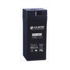 Аккумулятор BB Battery MSB300-2FR