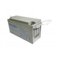 Аккумулятор MHB Battery MM 150-12