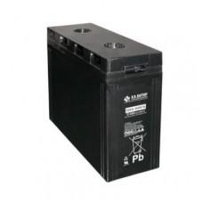 Аккумулятор BB Battery MSB800-2FR