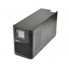 Zenon Ultra 1000LT-36 12A