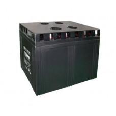 Аккумулятор BB Battery MSB2000-2FR