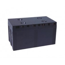 Аккумулятор BB Battery MSB3000-2FR