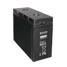 Аккумулятор BB Battery MSU1000-2FR