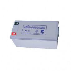 Аккумулятор LEOCH DJM12250