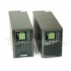 Tieber T1000 24V 12A – ИБП для газового котла