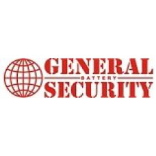 Аккумулятор General Security GS 40-12