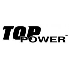 Аккумулятор TOP POWER TP 50-12