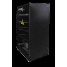Inelt Батарейный шкаф BFT40/320