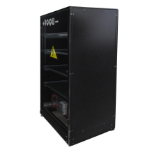 Inelt Батарейный шкаф BFT40/480