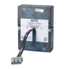 Аккумулятор RBC33