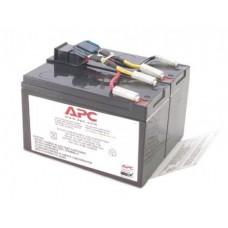 Аккумулятор RBC48