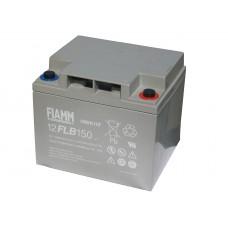 Аккумулятор FIAMM 12 FLB 150