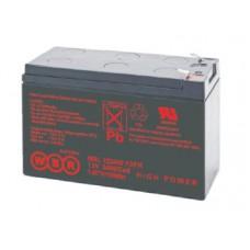 Аккумулятор WBR Battery HR 1234W F2