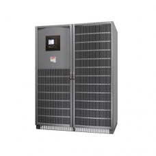 MGE Galaxy 7000 160 kVA
