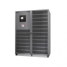 MGE Galaxy 7000 250 kVA