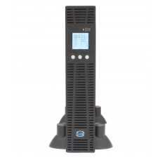 P-Com PC-MEM RTS Plus 1KVA