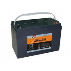 Аккумулятор тяговый Zelus GBC12-70