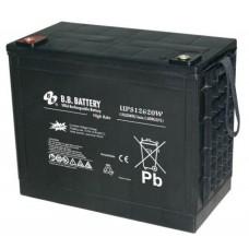 Аккумулятор BB Battery UPS 12620W