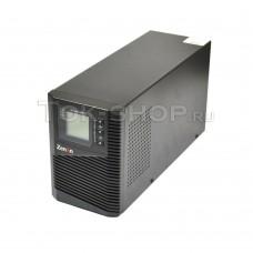 Zenon Ultra 1000LT-36 6A