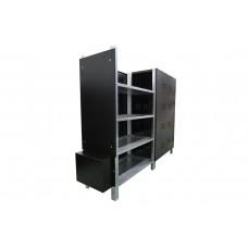 Шкаф батарейный ШБ-с 1165