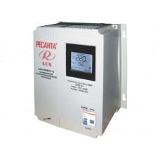 Ресанта ACH-5000Н/1-Ц