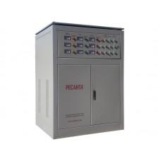 Ресанта ACH-100000/3-ЭМ