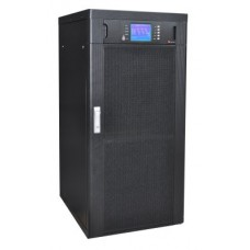 Lanches EA9010II - 33 -1x7