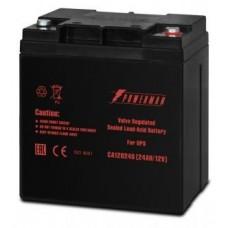 Аккумулятор POWERMAN CA12240/UPS