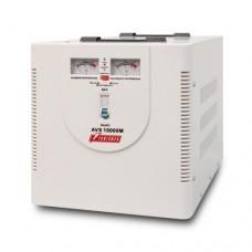 Стабилизатор POWERMAN AVS 10000M