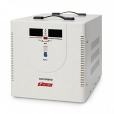 Стабилизатор POWERMAN AVS 10000D