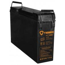 Аккумулятор Tieber FT 12-55
