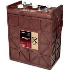 Аккумулятор тяговый Trojan J305P-AC
