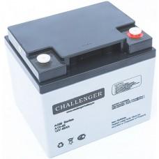 Аккумулятор Challenger A12-45