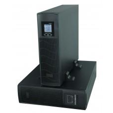 East (Lanches) EA960(II) RT LCDS