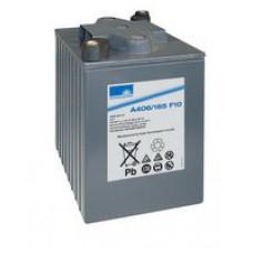 Аккумулятор Sonnenschein A 406/165.0 F10